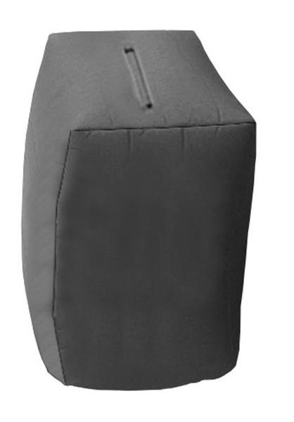 Cool Music DK35 Drum Monitor Padded Cover