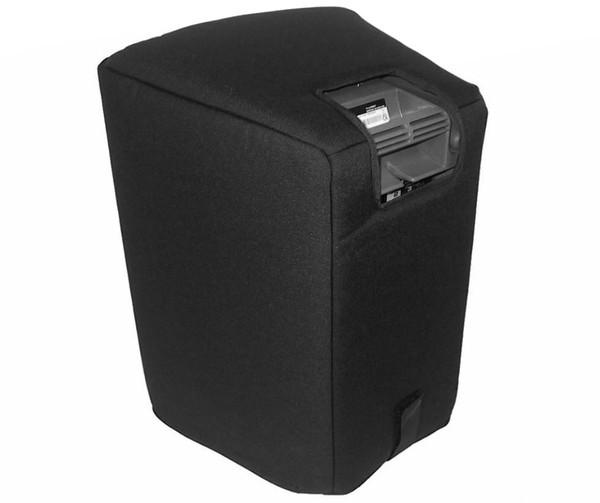 Behringer B110D Eurolive PA Speaker Padded Cover