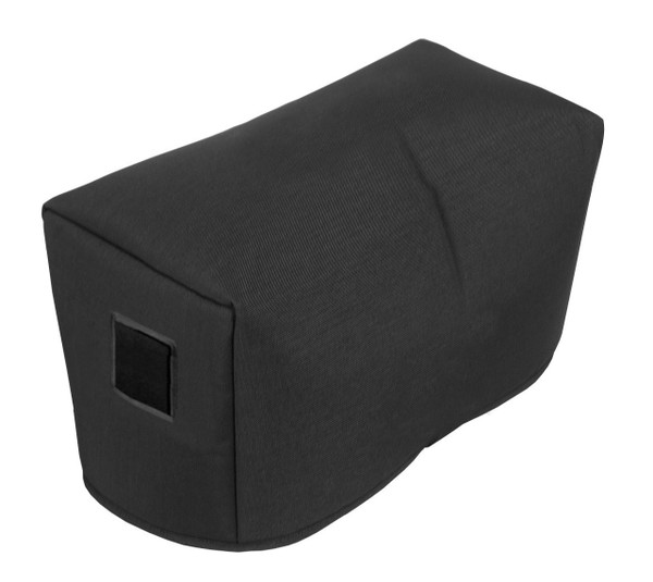 Steamboat Ampworks Steamroller 100 Amp Head  Padded Cover