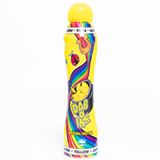 Dab-O-Ink Bingo Dauber, Yellow