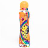 Dab-O-Ink Bingo Daubers - Orange Ink Marker - 3 ounce size bottle