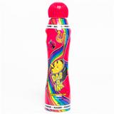 Dab-O-Ink Bingo Daubers - Magenta Ink Marker - 3 ounce size bottle