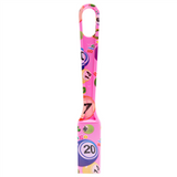 Lucky Designer Magnetic Wand - Pink - Bingo Accessories