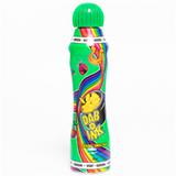 Dab-O-Ink Bingo Daubers - Green Ink Marker - 3 ounce size bottle