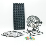 Bingo Set for Home Use
