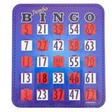 Jumbo Shutter Card, 10pk