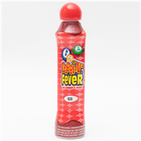 Dabbin Fever Dauber, Red
