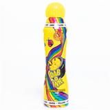 Dab-O-Ink Bingo Dauber - Yellow - 3 ounce size - Bingo Ink - SKU IV03RYLC2
