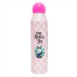 Mother's Day Dauber, Pink