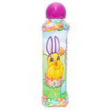 Easter Dauber, Purple