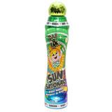 Sunsational Bingo Dauber - Green - 4 ounce size - Bingo Ink - SKU IV04SGR