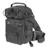JAVELIN 3.0 VSlinger Left-Shoulder Slingpack