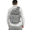 JAVELIN 3.0 VSlinger Right-Shoulder Slingpack