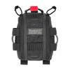 FATPack 4x6 (Gen-2) - Black