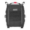 FATPack 7x10 (Gen-2) - Black