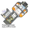 FATPack 7X10 (Gen-2): First Aid Trauma Pack