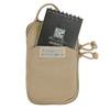 PPM-SLIM 2.0: Personal Pocket Maximizer Organizer