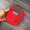 PPM-HUSKY 2.0: Personal Pocket Maximizer Organizer