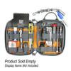 PPM-HUGE 2.0: Personal Pocket Maximizer Organizer