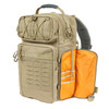 TRIDENT-31 Backpack