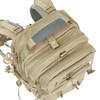 FALCONER-30 Backpack