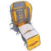 MARKHOR-45 Backpack