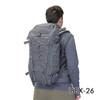 IBEX-26 Backpack