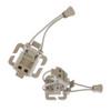 ELASTO Gear Locks (2-Pack)