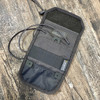 TRAVERSE (Gen-2) RFID-Blocking Passport / ID Holder