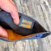 CACHE (Gen-3) RFID-Blocking Security Wallet