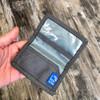 VAULT (Gen-3) RFID-Blocking Security Wallet