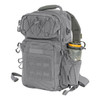 TRIDENT-21 (Gen-3) Backpack