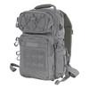 TRIDENT-21 (Gen-3) Backpack