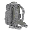TRIDENT-32 (Gen-3) Backpack
