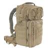 TRIDENT-32 (Gen-3) Backpack