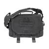 ENVOY-13 (Gen-4) Messenger Bag