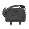 ENVOY-13 (Gen-4) Messenger Bag