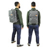ADDAX-25 Backpack