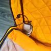 ADDAX-25 Backpack