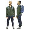 ADDAX-18 Backpack