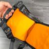 CARBIDE-12 Sling Backpack