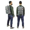 ADDAX-25 Backpack (MultiCam-Black)
