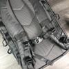 ADDAX-18 Backpack (MultiCam-Black)