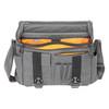 GOFER-15 Messenger Bag