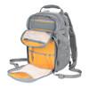 JAVELIN-18 Backpack