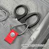 FATPack-Pro Large Medical Backpack