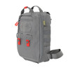 FATPack-Pro Small Medical Backpack