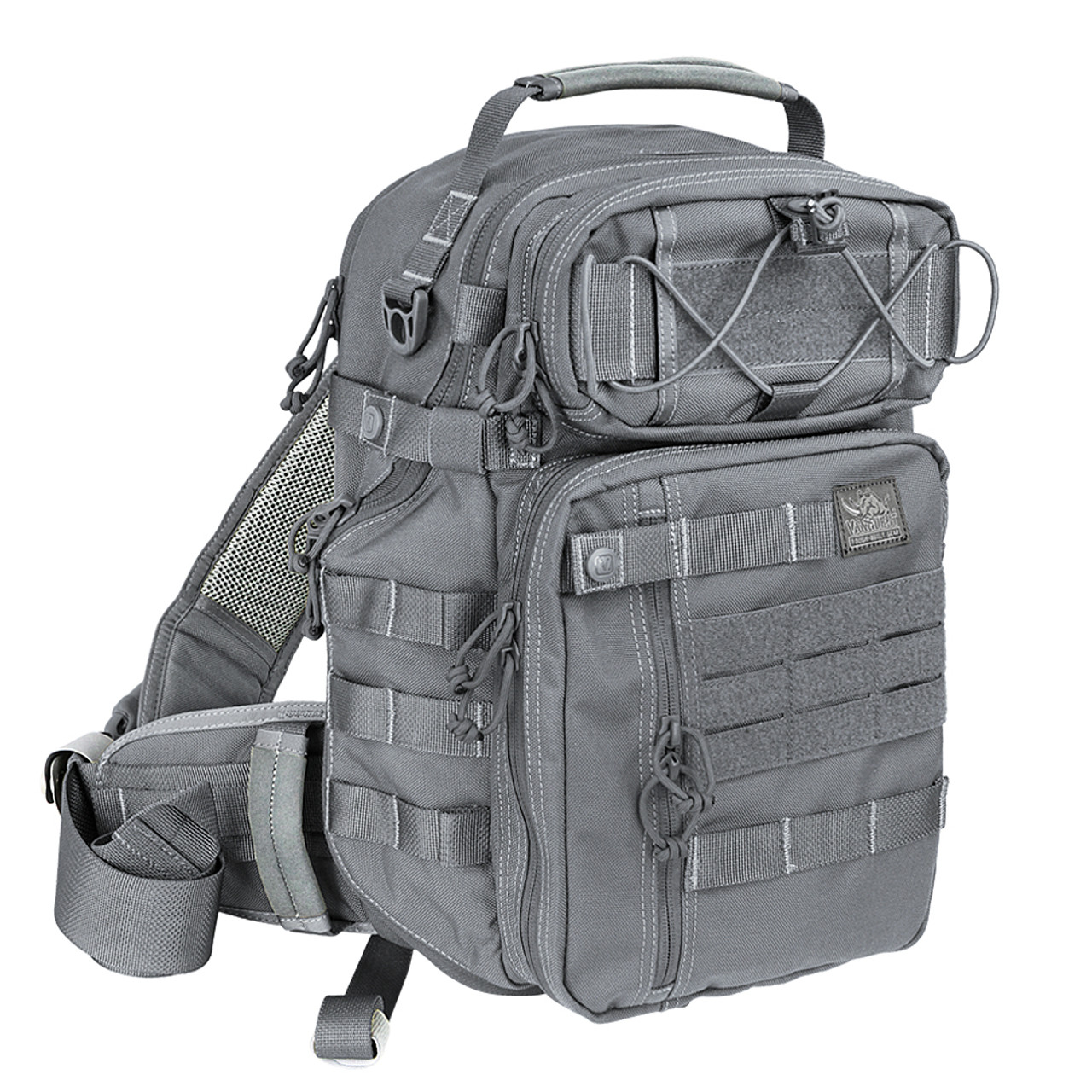 ebec3a1fb1d5 JAVELIN 3.0 VSlinger Right-Shoulder Slingpack