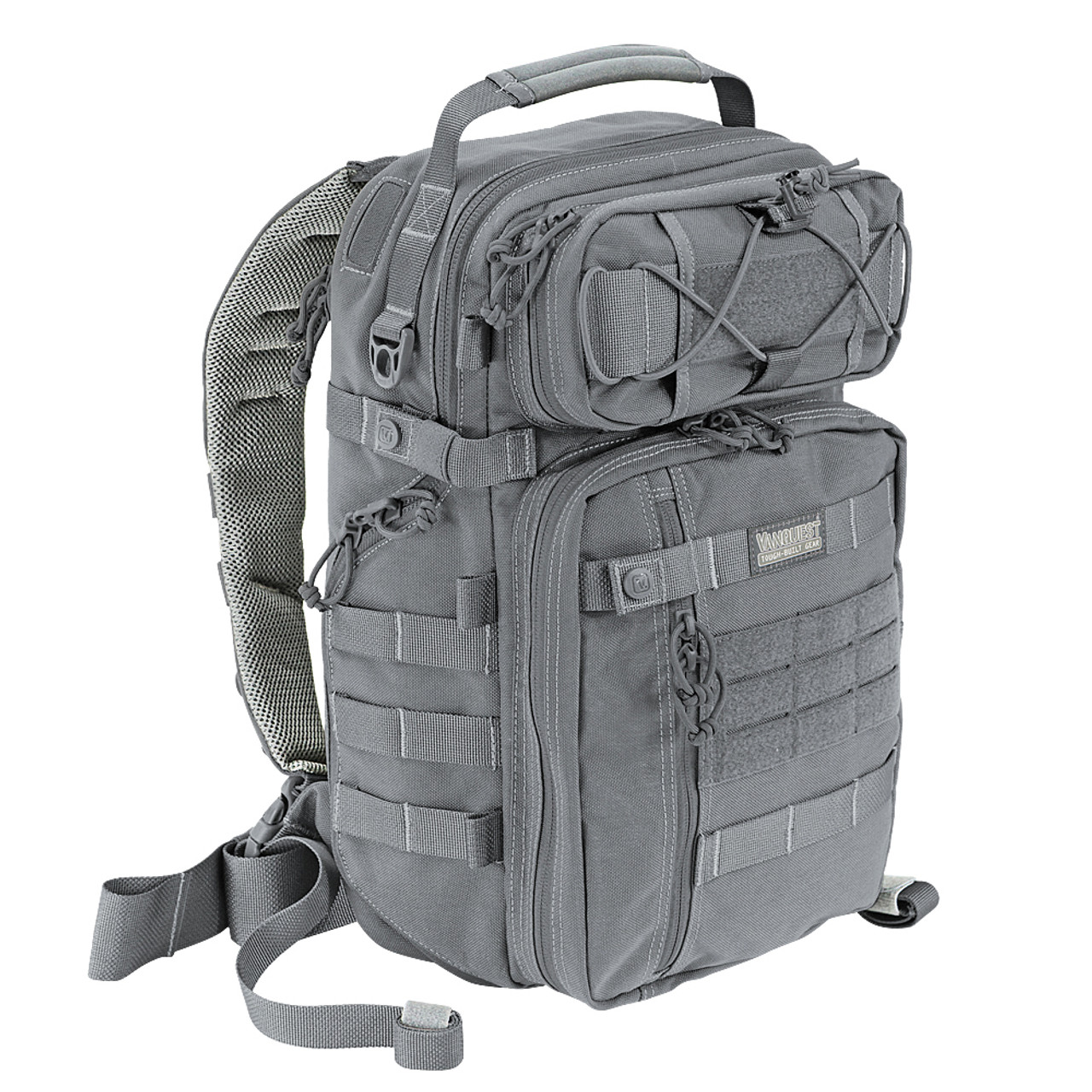 fe011c608c95 TRIDENT-20 (Gen-2) Backpack - VANQUEST: TOUGH-BUILT GEAR