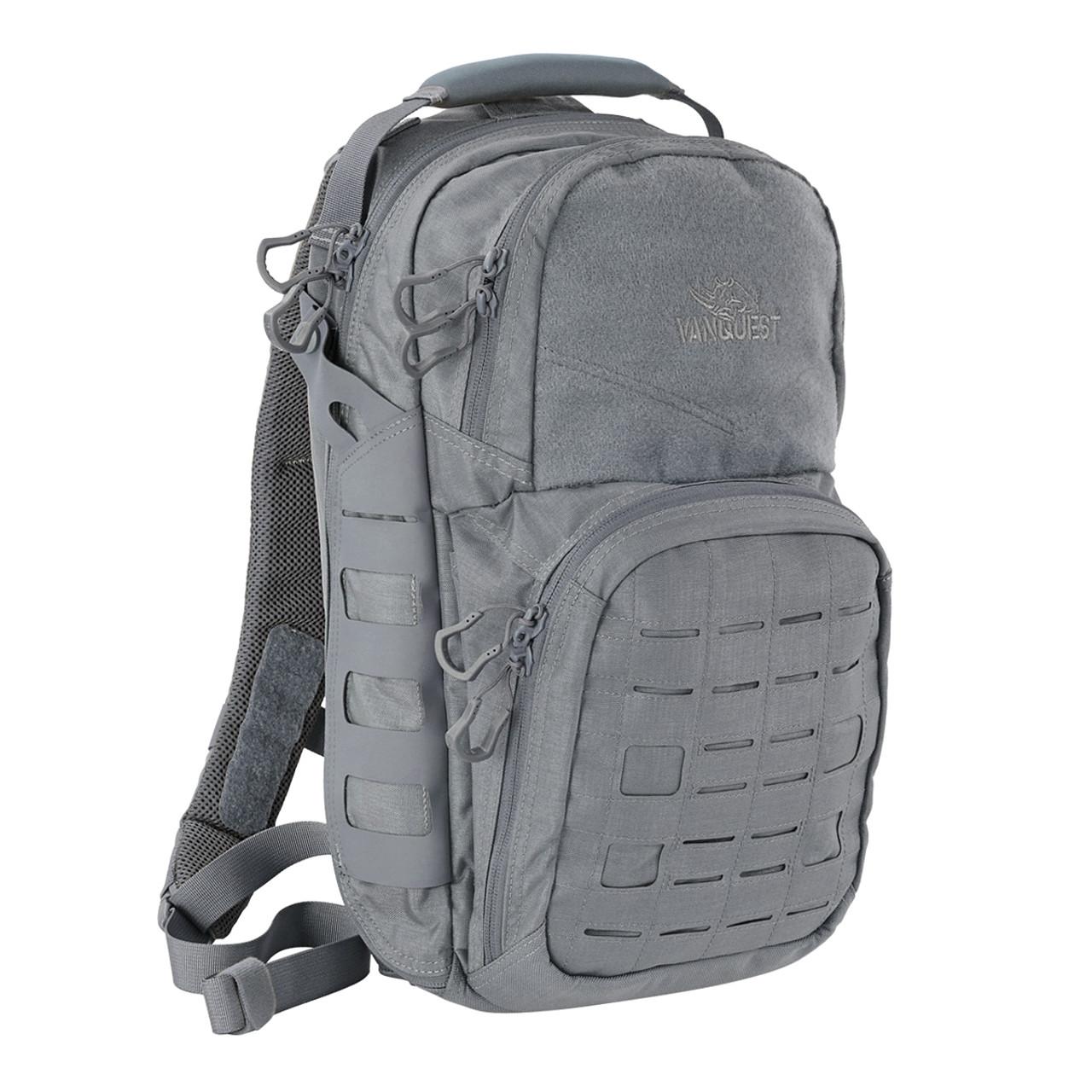 c91f64af79837d KATARA-16 Backpack - VANQUEST: TOUGH-BUILT GEAR